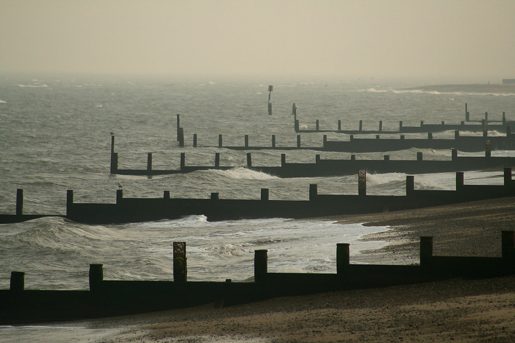 Coastal Zone Management Plan: Collaroy-Narrabeen and Fishermans Beach