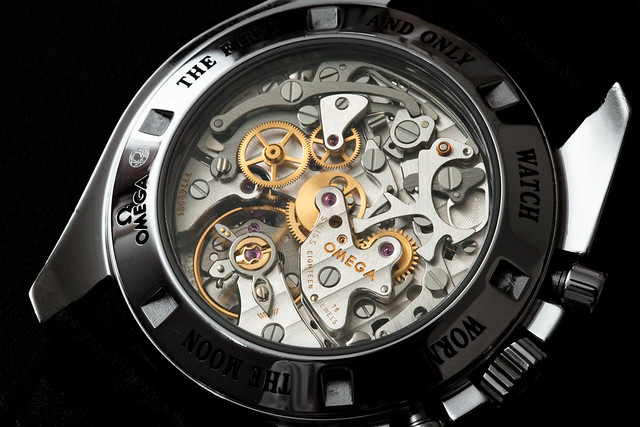 Repair Your Watch And Shoes