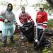 2011 Nettoyage des rives de Verdun_0113