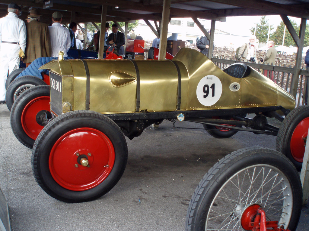 henry ford and the model t For years, henry and edsel ford had been denying that the day was approaching asked whether they were working on a new model of car, after nearly two decades of.