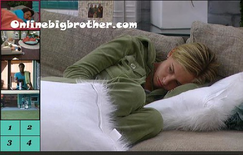 BB13-C2-8-8-2011-5_43_38.jpg | by onlinebigbrother.com