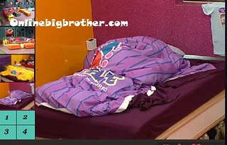 BB13-C4-8-9-2011-8_59_36.jpg | by onlinebigbrother.com
