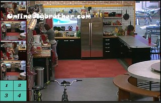 BB13-C1-8-9-2011-9_42_55.jpg | by onlinebigbrother.com