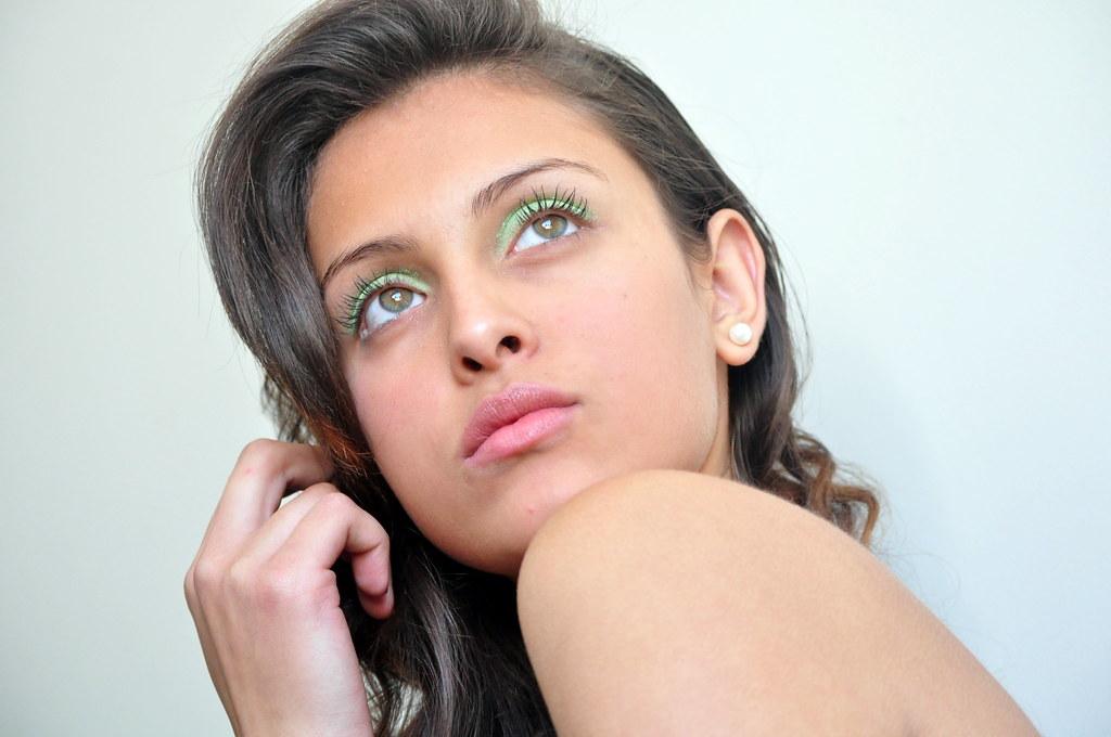Bruna Colpa De Castro Fabricio Diomkinas Flickr