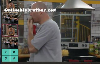 BB13-C3-8-14-2011-3_32_42.jpg | by onlinebigbrother.com