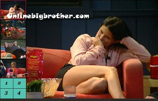 BB13-C2-8-15-2011-1_12_41.jpg | by onlinebigbrother.com