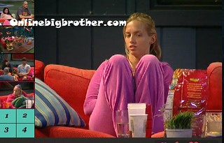 BB13-C4-8-15-2011-1_02_41.jpg | by onlinebigbrother.com