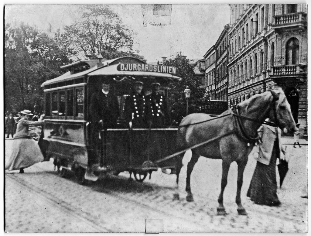 The Preservation Movement In Early Days Part 2 further This Day In History August 12th 1908 furthermore History of the automobile together with Singletruck together with 6052315175. on early trolley cars