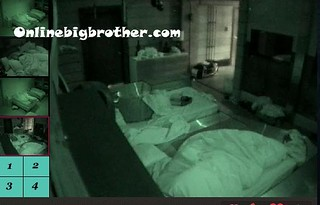 BB13-C4-8-18-2011-8_06_12.jpg | by onlinebigbrother.com