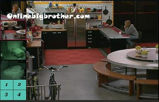 BB13-C1-8-18-2011-9_32_52.jpg | by onlinebigbrother.com