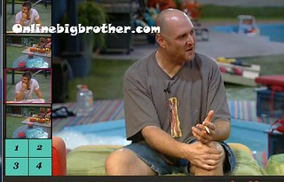 BB13-C3-8-19-2011-1_37_00.jpg | by onlinebigbrother.com