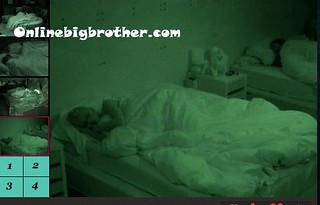 BB13-C4-8-19-2011-8_33_02.jpg | by onlinebigbrother.com