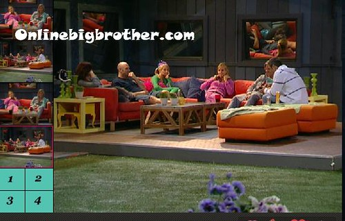 BB13-C4-8-20-2011-12_14_27.jpg | by onlinebigbrother.com