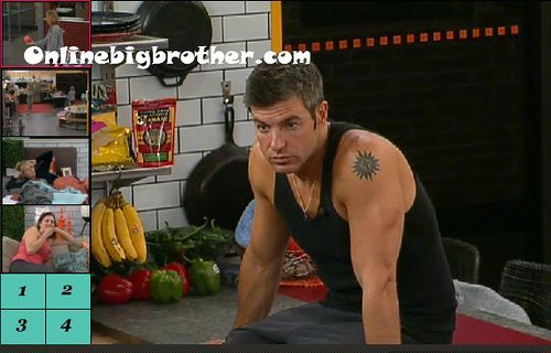 BB13-C2-8-20-2011-3_36_21.jpg | by onlinebigbrother.com