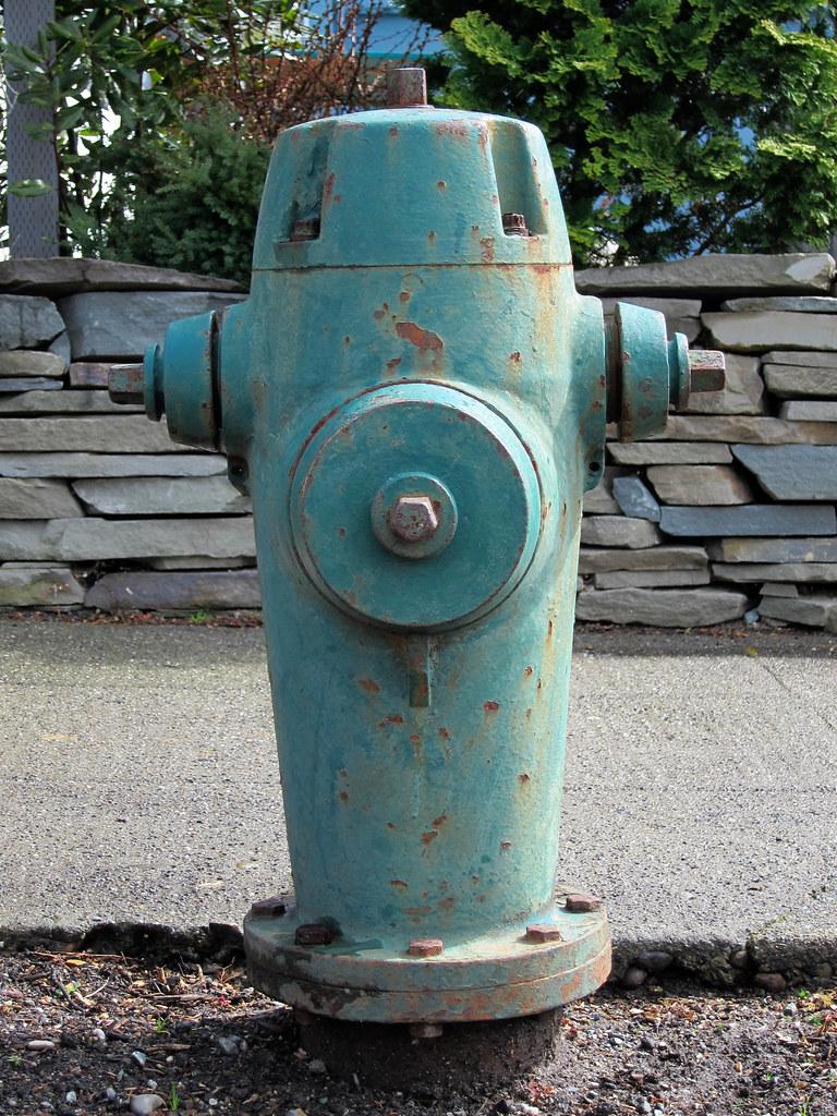 ... Pacific States Cast Iron Pipe Co. - Provo UT Model M2 | by Blinking & Pacific States Cast Iron Pipe Co. - Provo UT Model M2 | Flickr