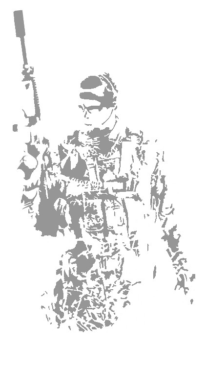 Call Of Duty Infinite Warfare Coloring Pages