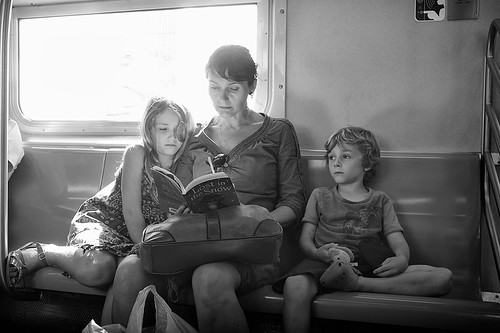 Reading Time But... | by Michael Comeau