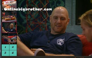 BB13-C3-8-23-2011-1_25_42.jpg | by onlinebigbrother.com