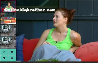 BB13-C2-8-23-2011-10_46_26.jpg | by onlinebigbrother.com