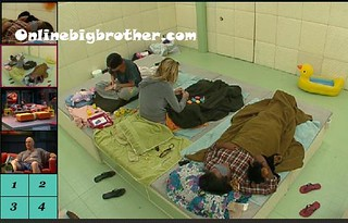 BB13-C1-8-24-2011-1_20_51.jpg | by onlinebigbrother.com