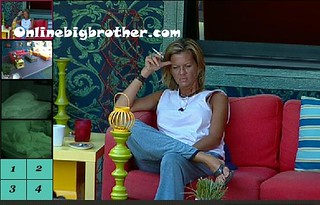 BB13-C2-8-24-2011-9_25_43.jpg | by onlinebigbrother.com