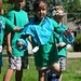 Operation: Military Kids Camp 397