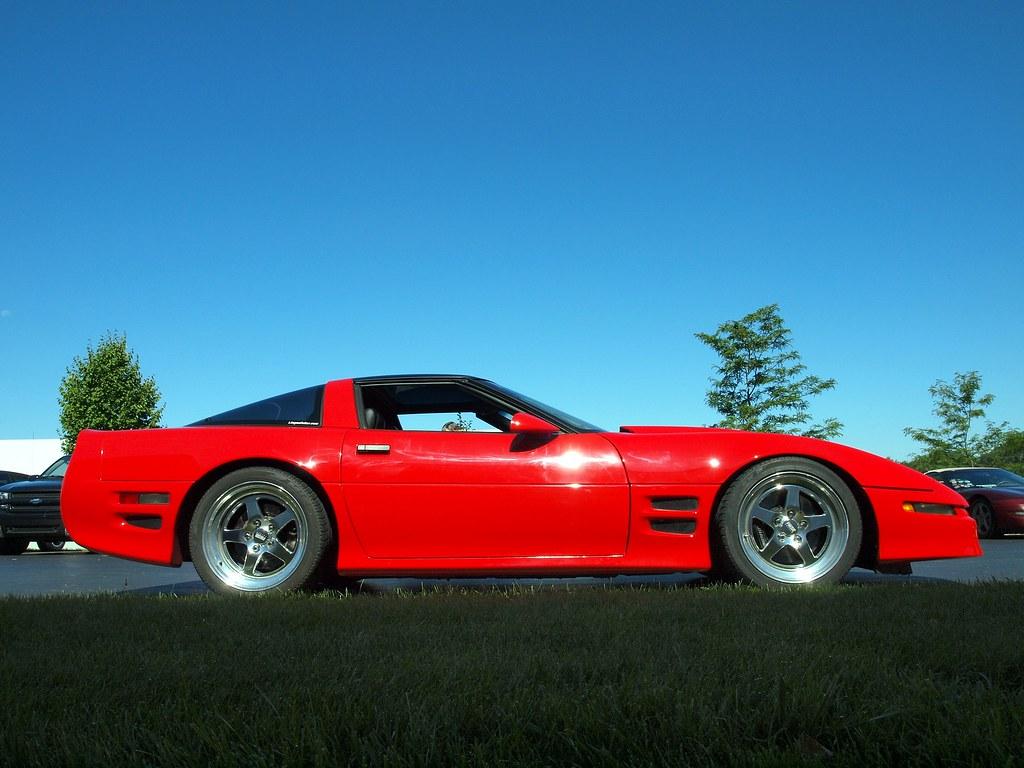 lingenfelter corvette 415ci zr1 lt5 scott597 flickr. Cars Review. Best American Auto & Cars Review