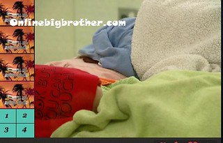 BB13-C4-8-26-2011-1_26_28.jpg | by onlinebigbrother.com