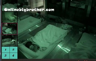 BB13-C3-8-26-2011-8_50_03.jpg | by onlinebigbrother.com