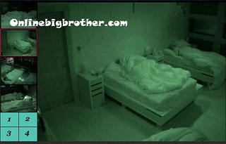BB13-C1-8-26-2011-9_46_43.jpg | by onlinebigbrother.com