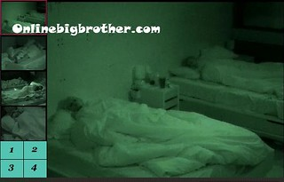 BB13-C2-8-27-2011-3_30_30.jpg | by onlinebigbrother.com