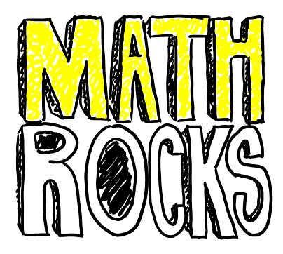7th Grade Rocks