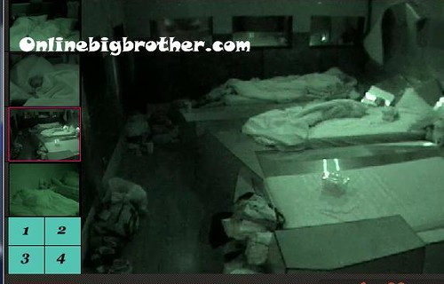 BB13-C3-8-28-2011-9_58_35.jpg | by onlinebigbrother.com