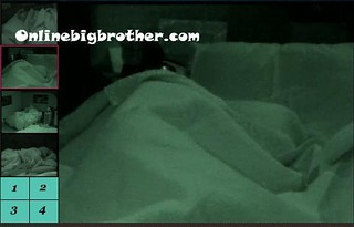 BB13-C1-8-29-2011-6_44_06.jpg | by onlinebigbrother.com