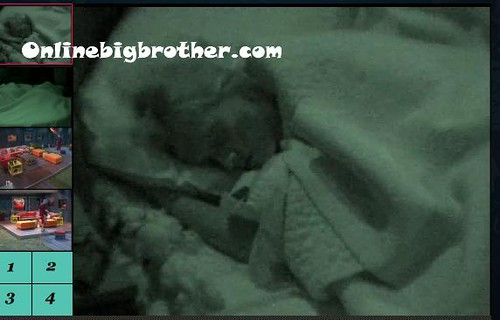 BB13-C2-8-31-2011-2_21_47.jpg | by onlinebigbrother.com