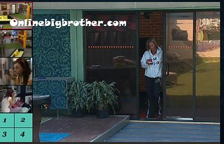 BB13-C2-8-31-2011-10_10_46.jpg | by onlinebigbrother.com