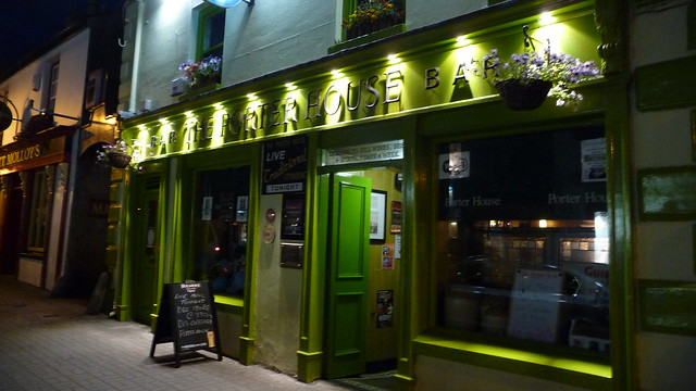 Cheap_and_Tasty_Dublin's_TOP_10_Spots_for_Dinner_4