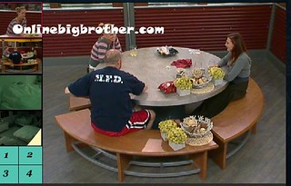 BB13-C2-9-2-2011-12_10_13.jpg | by onlinebigbrother.com