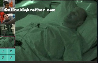 BB13-C4-9-2-2011-2_10_13.jpg | by onlinebigbrother.com