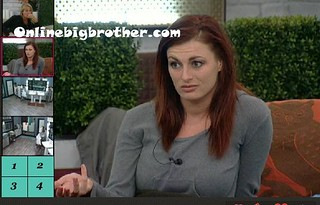 BB13-C1-9-2-2011-3_31_13.jpg | by onlinebigbrother.com