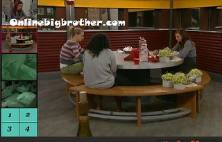 BB13-C1-9-2-2011-12_55_13.jpg | by onlinebigbrother.com