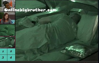 BB13-C4-9-2-2011-2_31_13.jpg | by onlinebigbrother.com