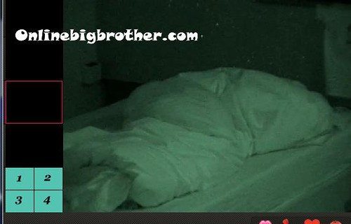 BB13-C3-9-2-2011-5_31_13.jpg | by onlinebigbrother.com