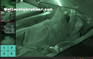 BB13-C1-9-3-2011-3_26_48.jpg | by onlinebigbrother.com