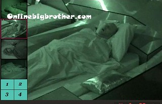 BB13-C1-9-3-2011-8_17_27.jpg | by onlinebigbrother.com