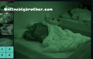 BB13-C2-9-3-2011-7_26_27.jpg | by onlinebigbrother.com