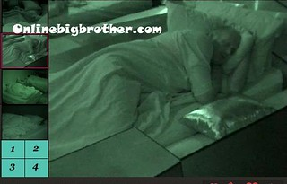 BB13-C1-9-4-2011-3_44_45.jpg | by onlinebigbrother.com