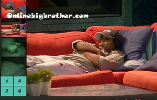 BB13-C1-9-5-2011-2_20_59.jpg | by onlinebigbrother.com