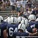 2011 Penn State vs Indiana State-3