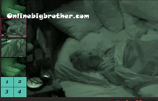 BB13-C1-9-5-2011-8_38_49.jpg | by onlinebigbrother.com